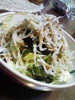 Shirasu_3