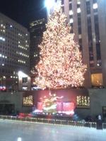 Christmas_inny
