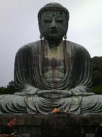 Daibutsu_1